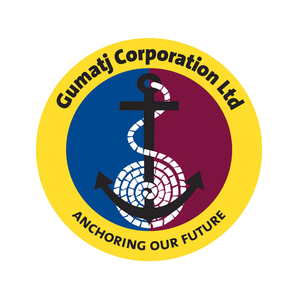 gumatj corporation ltd - anchoring our future
